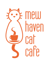 Mew Haven Cat Cafe